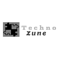 Technozune